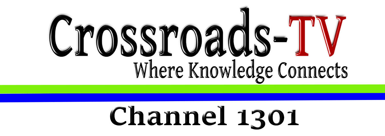 Crossroads-TV